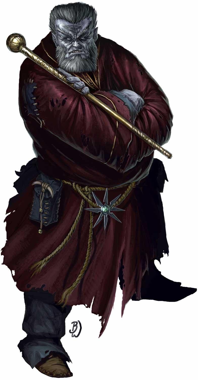 pathfinder wizard spell list pdf