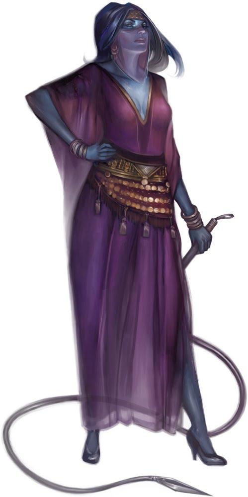 runes of magic rogue guide